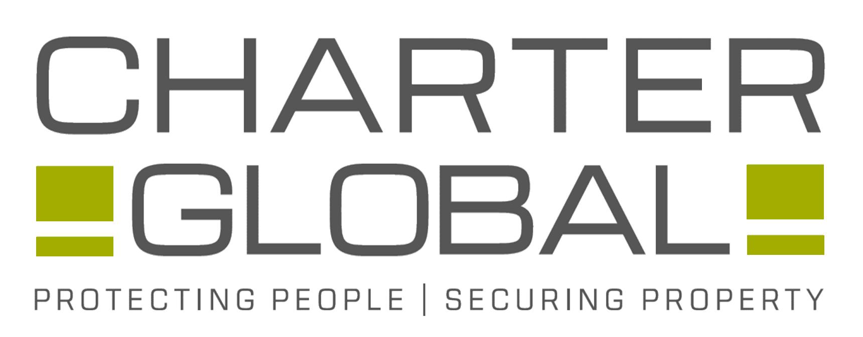 Charter global