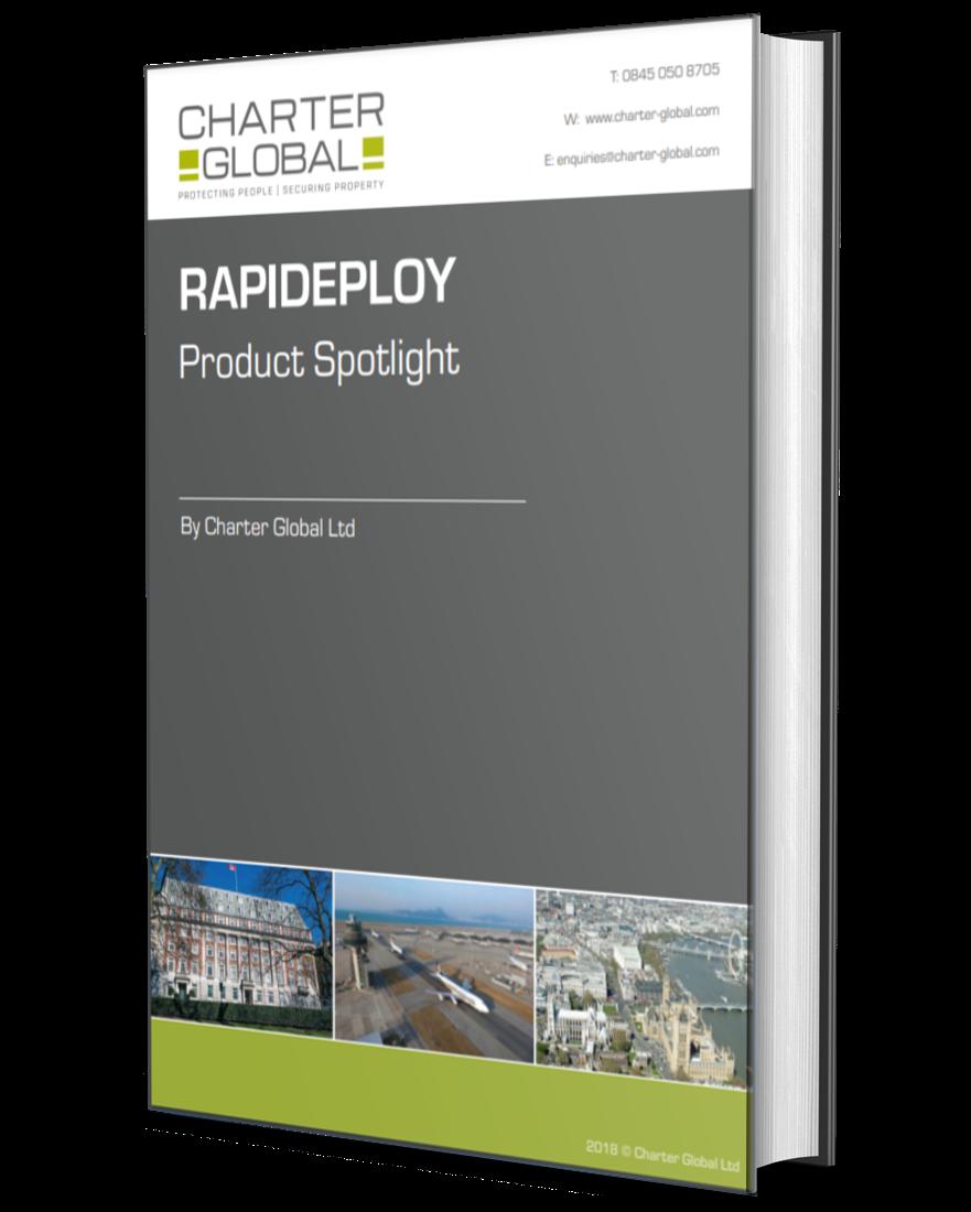 Rapideploy