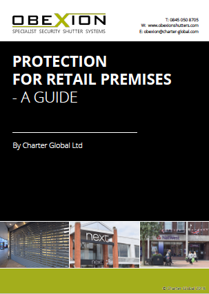 Obexion Protection Retail Premises.png